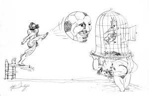 footy_birdcage_kick_mdweb