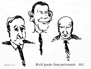 world-leader-camp-macd2011