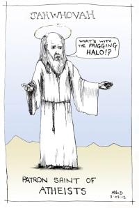 athiest-saint-macd.jpg