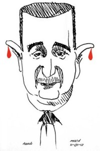 ptoon-assad-macd-11-01-450