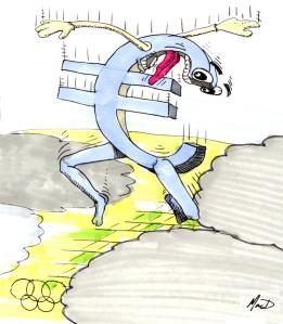 falling-euro-macd_web