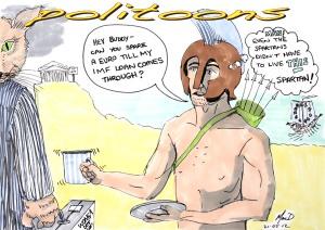 greek-spartan-euro-macd-sm