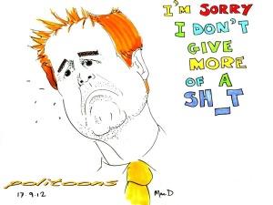clegg-sorry-1-sm