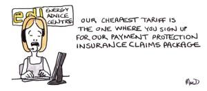 cheapest-tariff-macd-500sm