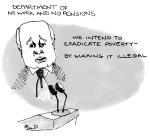 eradicate-poverty-macd-sm