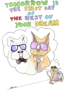 dog-andcat-dreams-macd-sm