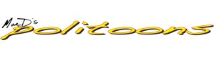 macd politoons logo