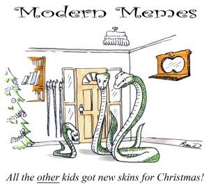 mod-snakeskin-macd-sm