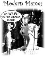 no-wifi-font-macd300