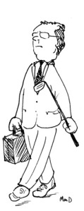 businessman-with-golf-macds
