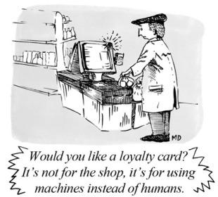 machine-loyalty-macd-sm