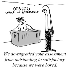 ofsted-assessment-macd-75mm