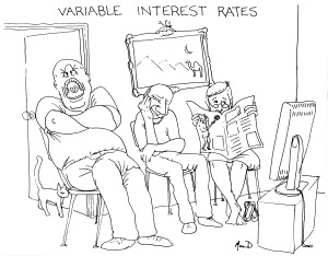 varble-intrst-rates-macd-sm