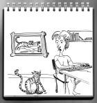 cartoon-cats-capt-macd-sm