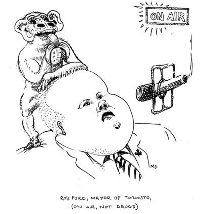 rob-ford-monkey-macd-sm
