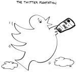 twitter-float-macd-sm