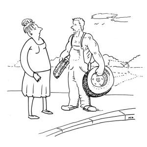 woman-man-tyres-macd-sm