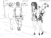 knicker-skirt-cap3-macd-sm