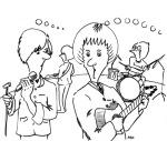 musicians1-macd-sm