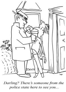 police-state-visit-macd-sm