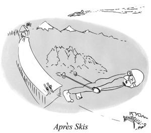 apres-skis-macd-sm