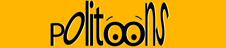 politoons-new-logo1-940-198-72