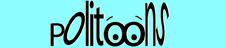 politoons-new-logo1-940-198-blue-sm