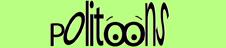 politoons-new-logo1-940-198-green-72