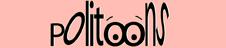 politoons-new-logo1-940-198-pink-72