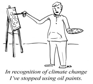climate-oil-art-macd-sm