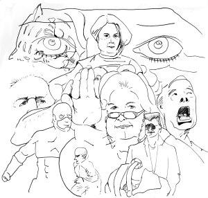 daily-sketch-22-3-14-md-sm