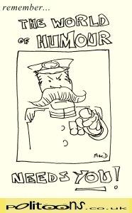 poli-card-humour-eng-macdsm