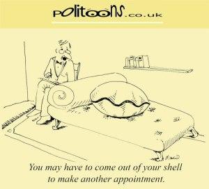 poli-card-outofshell-macdsm