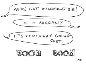 boom-boom-14-12-14macd-sm