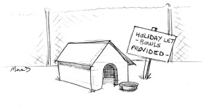 holiday-doghouse-macd-sm