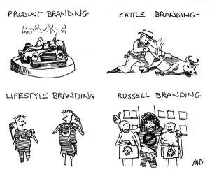 russell-branding-macd-sm