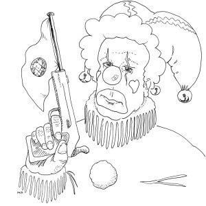 clown-gun-no-tear-sm-md