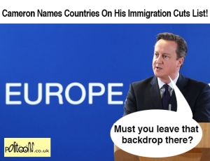 cameron-immigration-cuts-macd-politoons