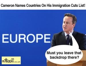 cameron-immigration-cuts-macd-politoons