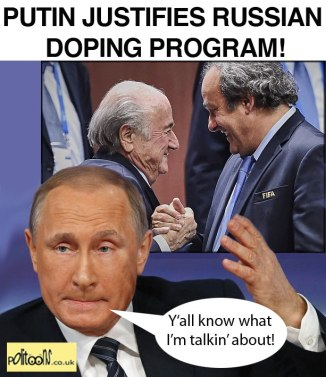 PUTIN-justifies-doping-macd