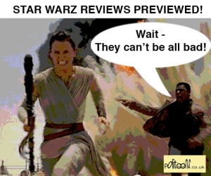starwarz-preview-macd15-12-15
