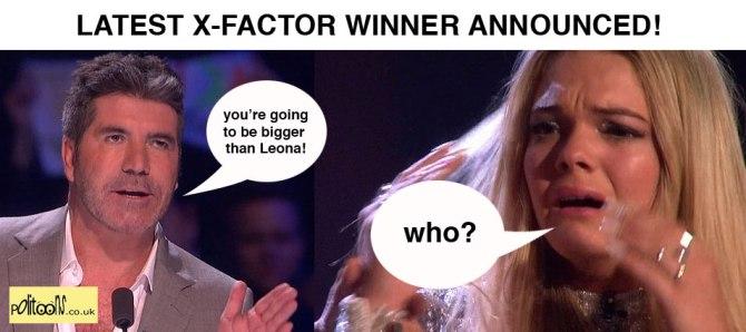 x-factor-winner-13-12-15MD