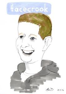 zuckerberg-macd-18.5.12-web