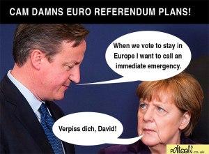 david-euro-angela-macd