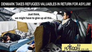 DENMArk-refugees-macdsm
