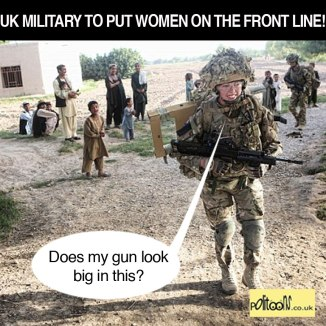 women-on-front-line-macd
