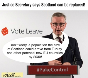 gove-thesize of scotland-macd-politoons1