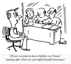 health-insurance-macd-75mm