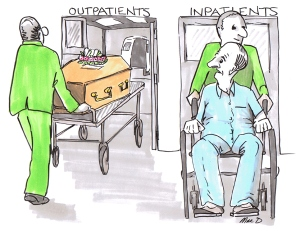 IN-OUT-PATIENT-MACD-sm