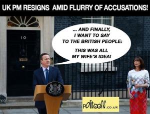 pm-resigns-ref-macd-sm